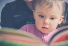 Kurikulum Pendidikan Anak dari Lahir sampai 18 Tahun