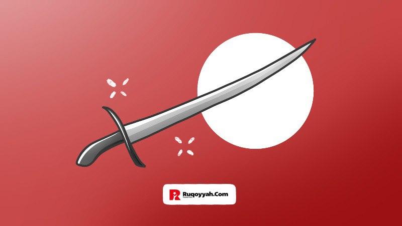 Khalid bin Walid ini kisahnya dan kenapa ia disebut pedang Allah.
